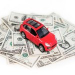 Smart Budget Habits for When You're Paying off a Car Loan