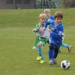 4 Life Lessons You Can Teach Your Children Through Sports