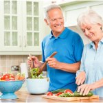 Skeletal Supplements – Simple Lifestyle Changes That Can Help Reduce Your Risk of Osteoporosis