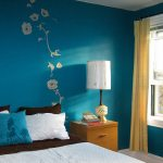 Easy Home Remodeling Projects That Will Make Your Home Shine