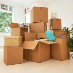Do's and Don'ts for Moving