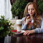 Preventing Insane Cellular Service Fees from Your Child's Phone Usage