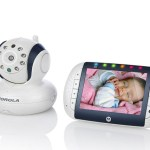 Find The Right Baby Monitor – A Quick Guide For Discerning Parents