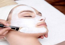 surgical skincare