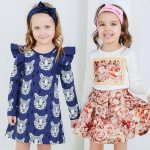 kids clothing ideas