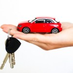 5 Things You Should Know Before Leasing a Car