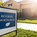 Getting to Know the Benefits of Reverse Mortgages