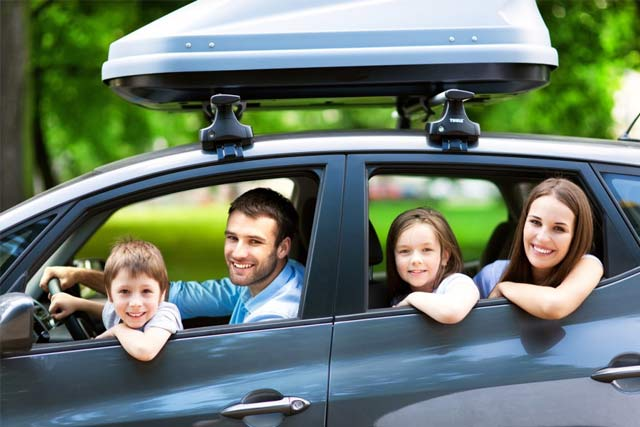Tips-for-Easier-Family-Car-Shopping