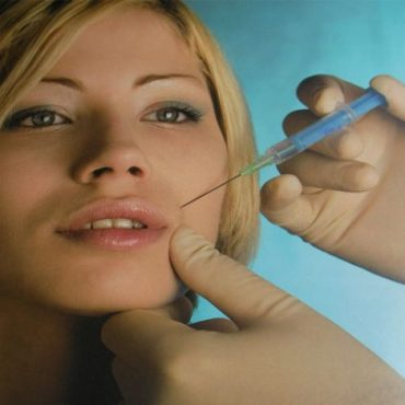 The 4 Most Common Myths About Botox