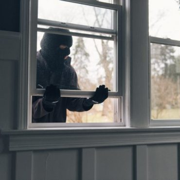Simple Ways to Make your Home Safer for Everyone
