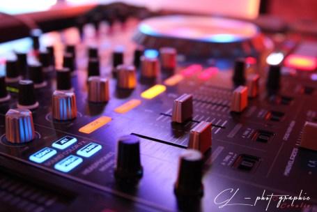 DJ Seine et Marne