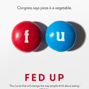 Fed-Up1