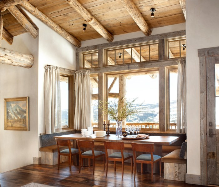 12 Rustic Dining Room Ideas: 10 Dining Table For 12 Seater Chairs Ideas