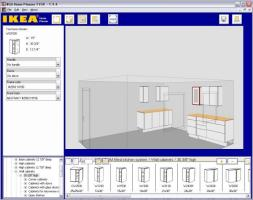 COOL FREE ROOM PLANNER SOFTWARE