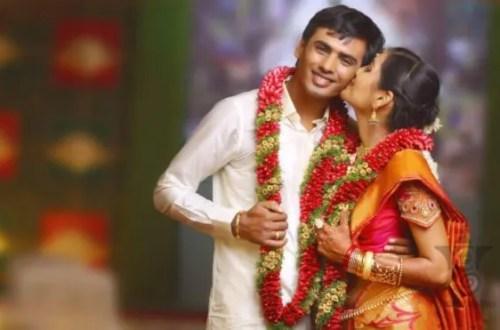 Best wedding photographers from bangalore