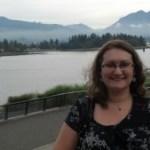 British Columbia visit