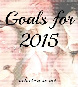 Year-End Goals Check-in