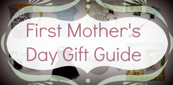 First Mother's Day Gift Ideas Under $15
