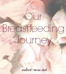 breastfeedingjourney