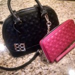 88 Handbags make great gifts