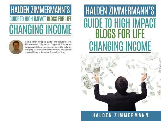 HaldenZimmermann-HighImpactBlogs