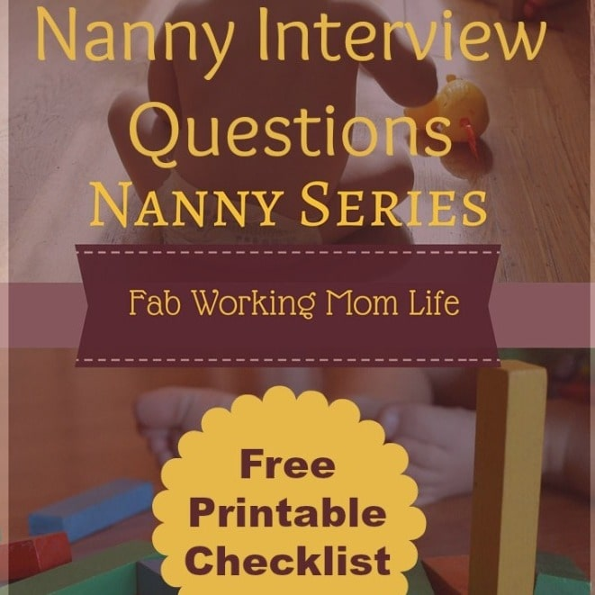 nannyseries-interviewquestions-smaller