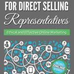 Learn Social Media for Direct Sellers or Entrepreneurs