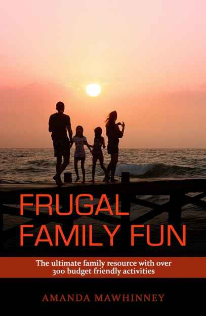 Frugal Family Fun blog tour media Kit 4-7-16