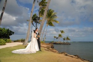 weddinghawaii1