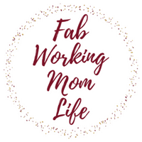 Fab Working Mom Life banner 200