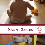How to Introduce a New Nanny to Your Kids