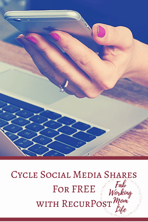 cycle-social-media-with-recurpost