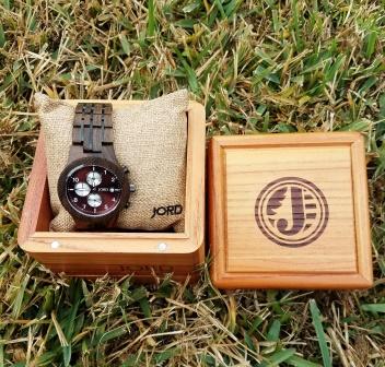 jord_grass_small
