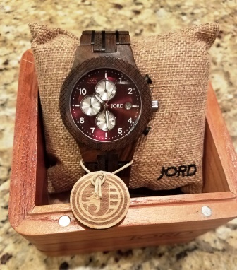 jord_watch_small