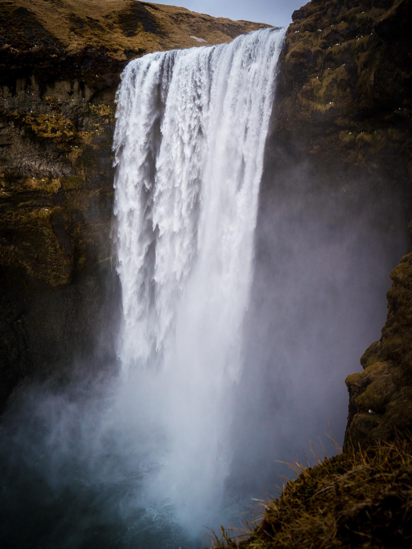 Iceland-047