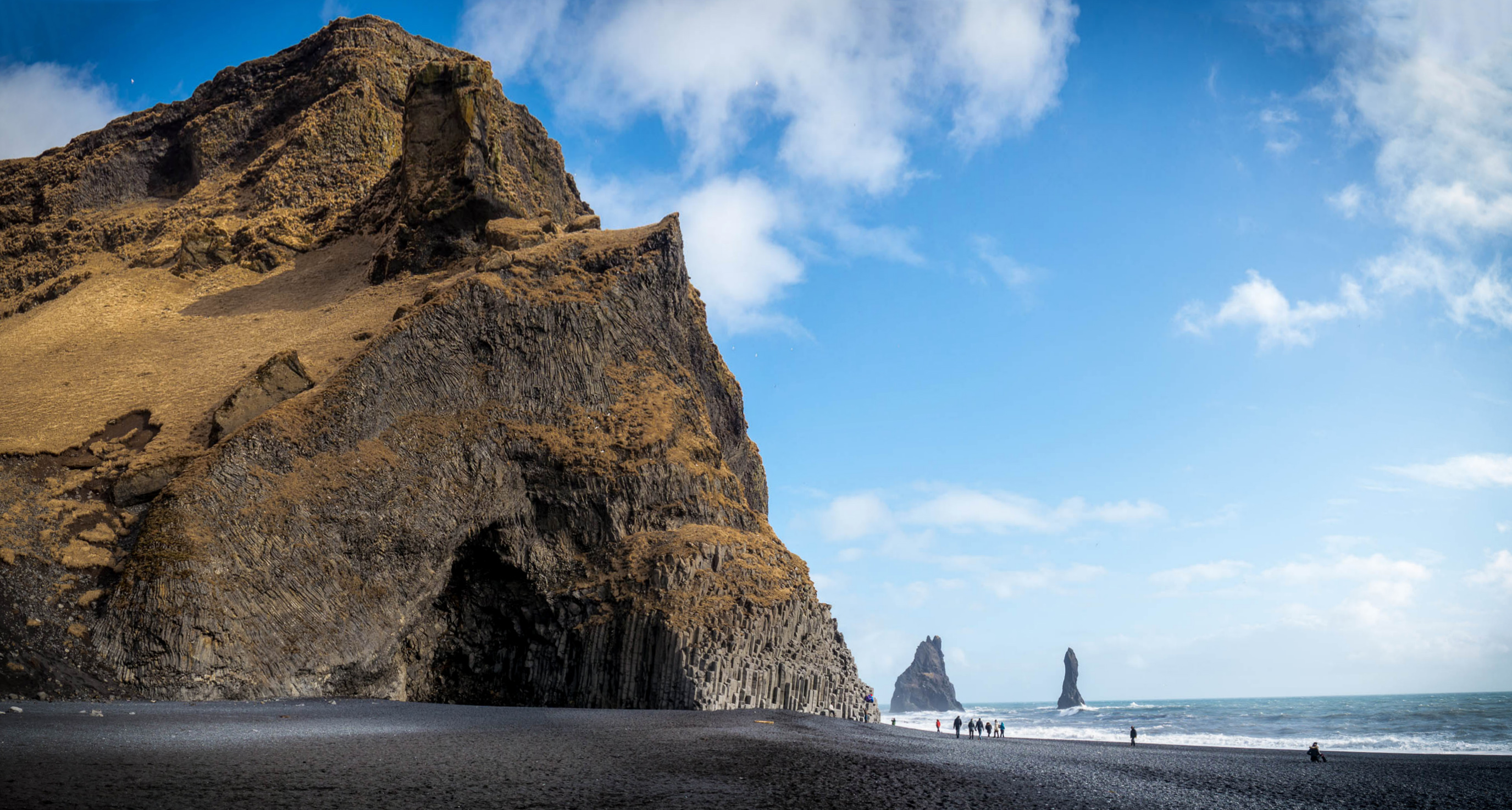 Iceland-056to059