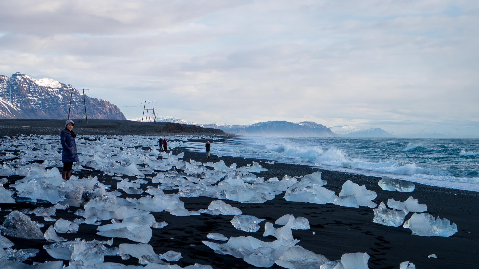 Iceland-160