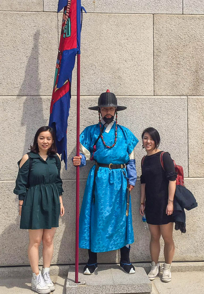 South korean-37