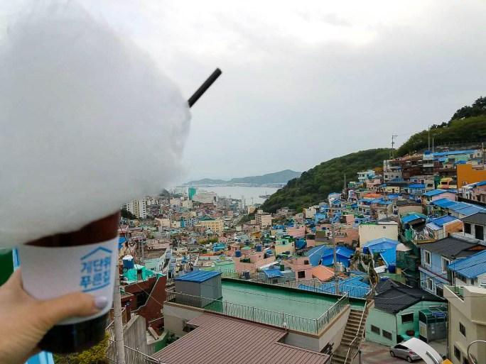 South korean-6