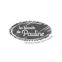 logo-biscuites-pauline