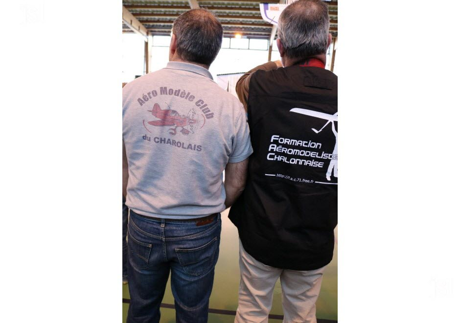 rencontre-de-clubs-maryvonne-bidault-1553007247