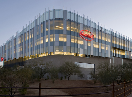 Henkel US Headquarters