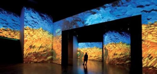 Van-Gogh-Alive