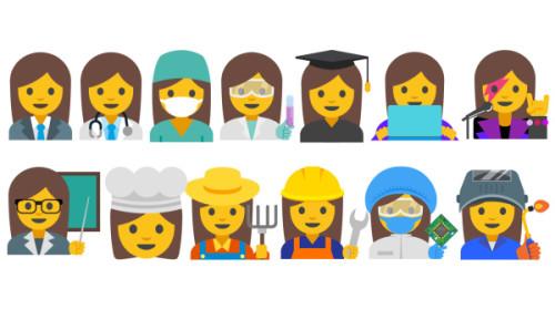 1462959381_emoji-professioni-600x335