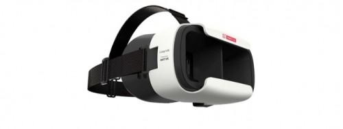 OnePlus-3-Loop-VR-650x245