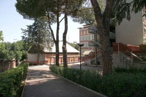 la-scuola3