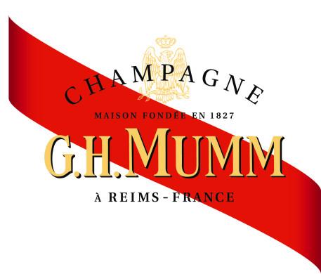 mumm_logo