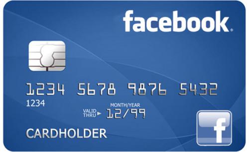 facebook-carta-di-credito