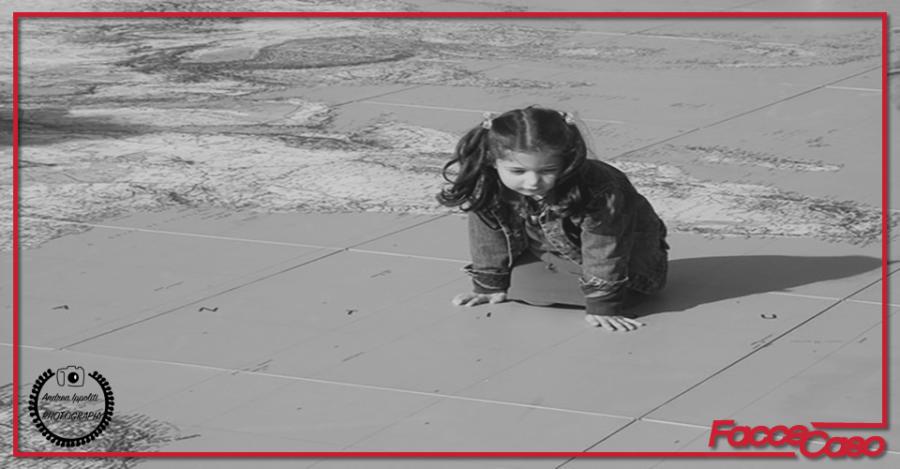 """Via libera della Cassazione per la """"stepchild adoption"""" di una bambina di Roma"""