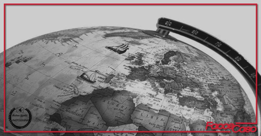 Da Lisbona a Vladivostok in BlaBlaCar: l'avventura incontra il social sharing